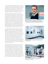 Reference brochure for industrial enclosure - 9