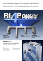 Ri4Power - 2