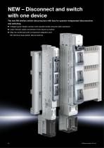 Ri4Power system 185 mm – Undoubtedly superior - 18