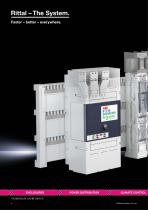 Ri4Power system 185 mm – Undoubtedly superior - 6