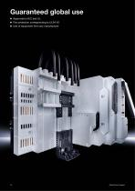RiLine Compact – The smart power distribution system - 10