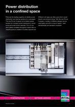 RiLine Compact – The smart power distribution system - 3