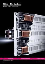 RiLine Compact – The smart power distribution system - 4