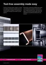 RiLine Compact – The smart power distribution system - 5