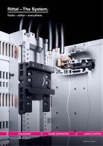 RiLine Compact – The smart power distribution system - 6