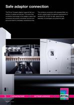 RiLine Compact – The smart power distribution system - 7