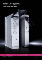 RiLine Compact – The smart power distribution system - 8