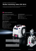 Rittal Automation Systems - 14