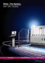 Rittal Automation Systems - 2