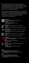 Rittal Automation Systems - Der Vollsortimenter für die Werkstatt / Your one-stop workshop supplier - 2