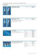 Rittal CM - Compact System Enclosures - 14