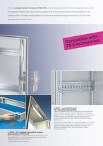 Rittal CM - Compact System Enclosures - 3
