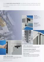 Rittal CM - Compact System Enclosures - 5
