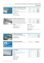 Rittal CM - Compact System Enclosures - 9
