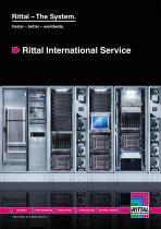 Rittal International Service - 1