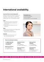 Rittal International Service - 3