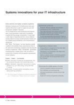 Rittal-teh system:faster -better worldwide - 16