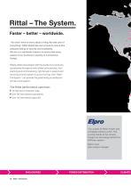 Rittal-teh system:faster -better worldwide - 20