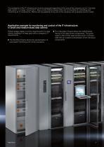 RiZone-Data center Infrastructure management - 9