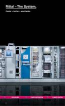 Standard-compliant switchgear and controlgear production - 3