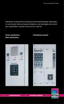 Standard-compliant switchgear and controlgear production - 8