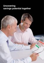 System consulting - 2