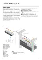 Technical System Catalogue Dynamic Rack Control - 3