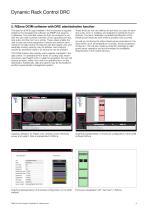 Technical System Catalogue Dynamic Rack Control - 5