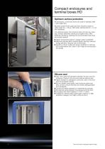 Technical System Catalogue Hygienic Design - 4