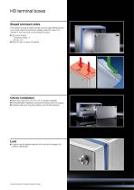 Technical System Catalogue Hygienic Design - 5