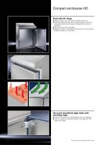 Technical System Catalogue Hygienic Design - 6