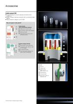 Technical System Catalogue Hygienic Design - 9