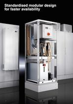 TopTherm chiller - 2