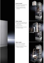 TopTherm chiller - 3