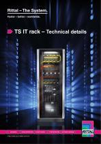 TS IT technik im Detail - 1