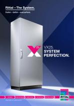 VX25 - 1