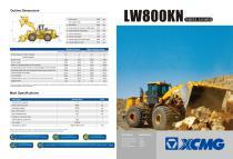 LW800KN - 1