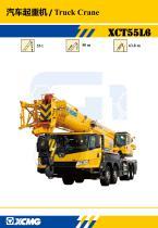 XCT55L6 - 1