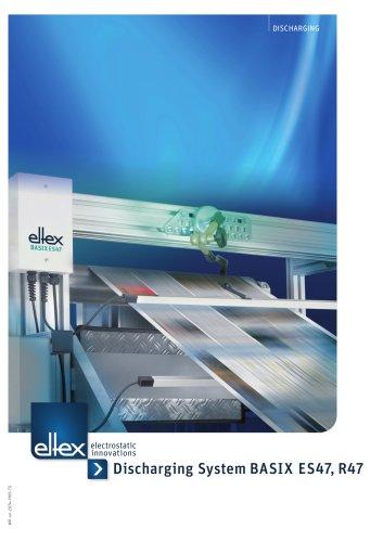 Brochure BASIX