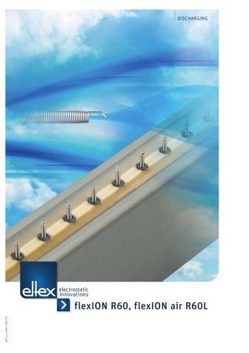 Brochure flexION