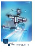 Brochure SCC