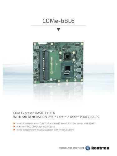 COMe-bBL6