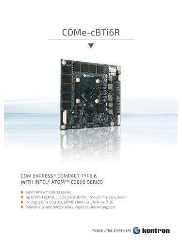 COMe-cBTi6R