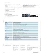 KTQM87/mITX - 2