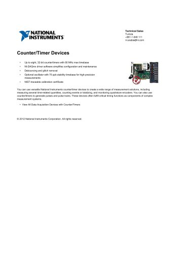Counter_Timer_Devices