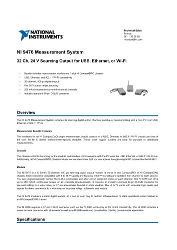 Documents\NI_9476_Measurement_System