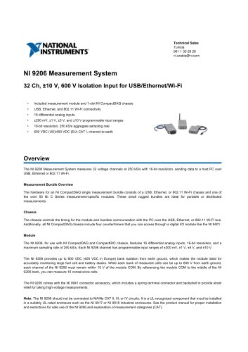 _Measurement_System