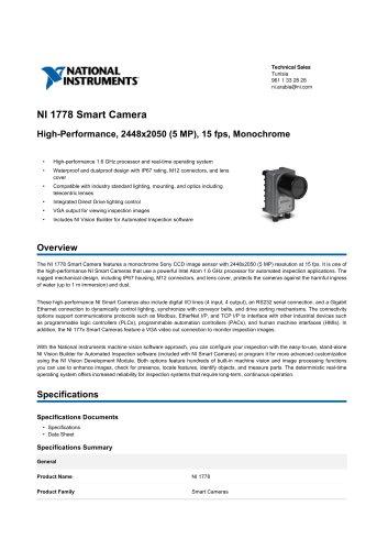 NI_1778_Smart_Camera