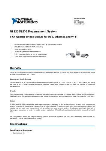 NI_9235_9236_Measurement_System