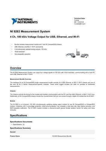 NI_9263_Measurement_System